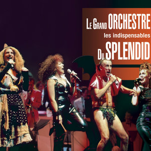Les indispensables | Le Grand Orchestre du Splendid