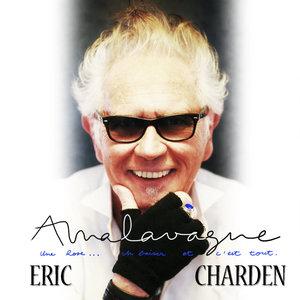 Amalavague | Eric Charden