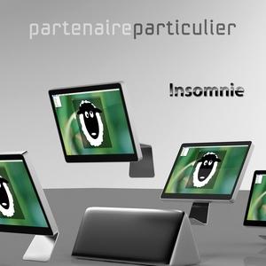 Insomnie | Partenaire Particulier