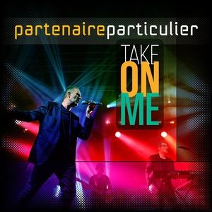 Take on Me | Partenaire Particulier