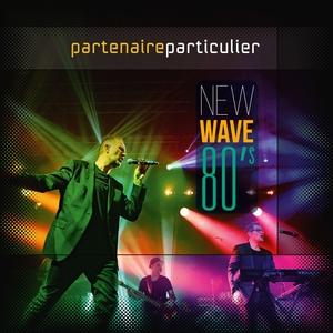 New Wave 80's | Partenaire Particulier