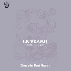 Le pays basque   La Chorale Ibaï Gorri