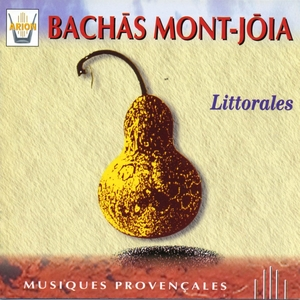 Littorales   Bachas Mont-Joia