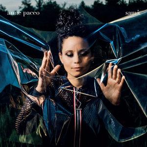 Samâ | Anne Paceo