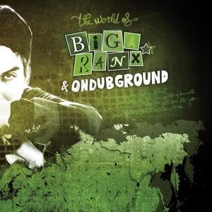 The World of Biga Ranx | Biga Ranx