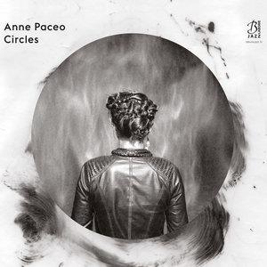 Circles | Anne Paceo