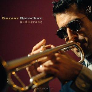 Boomerang | Itamar Borochov
