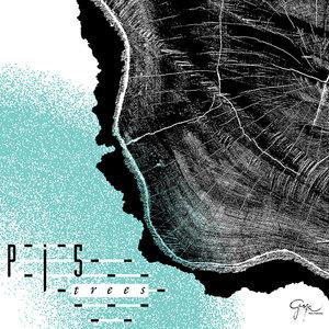 Trees | Pj5