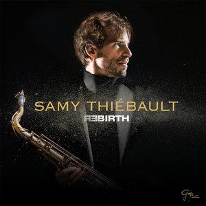 Rebirth | Samy Thiébault