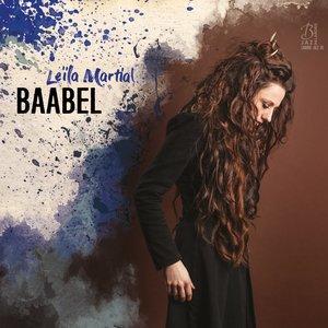 Baabel | Leïla Martial