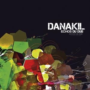 Echos du Dub | Danakil