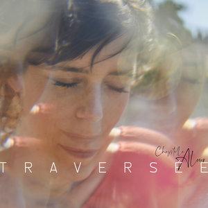 Traversée | Chrystelle Alour