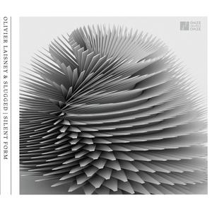 Silent Form | Olivier Laisney