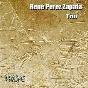 Phasme | René Perez Zapata