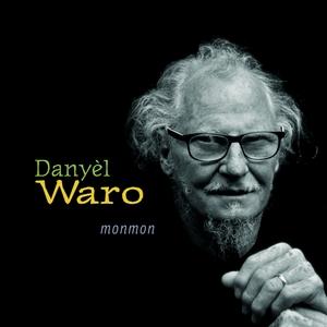 Monmon   Danyèl Waro