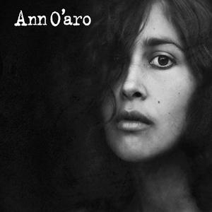 Ann O'aro | Ann O'aro
