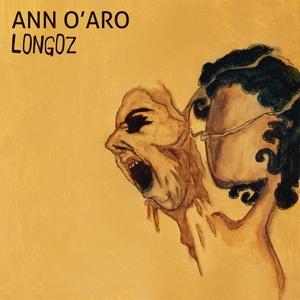 Longoz | Ann O'aro