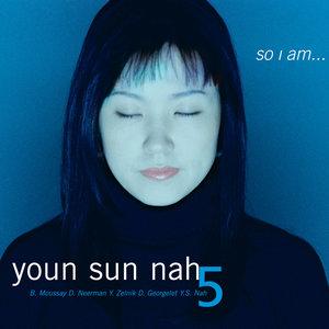 So I Am... | Youn Sun Nah