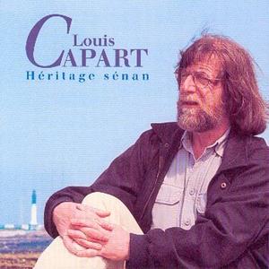 Heritage Sénan | Louis Capart