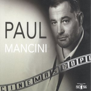Cinemascope | Paul Mancini