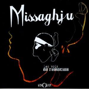 Missaghju | Les voix de l'émotion