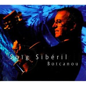 Botcanou | Soïg Sibéril