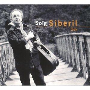 Dek | Soïg Sibéril