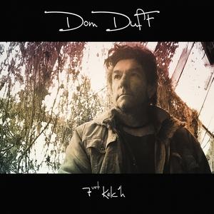 7VET Kelc'H | Dom Duff