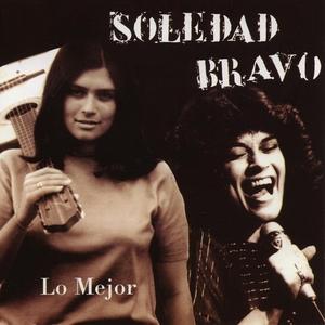 Lo mejor - vol. 1 | Soledad Bravo