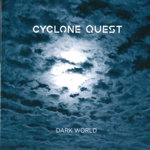 Dark World | Cyclone Quest