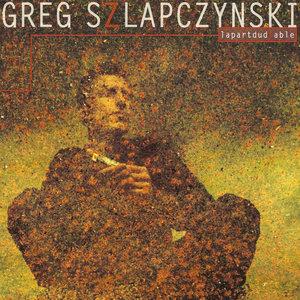 La part du Diable   Greg Zlap
