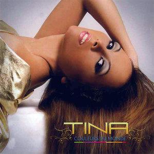 Couleurs du monde   Tina