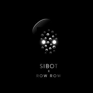 Row Row |