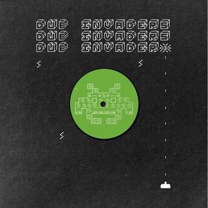 Dub Invaders, Vol. 3 | Dub Invaders