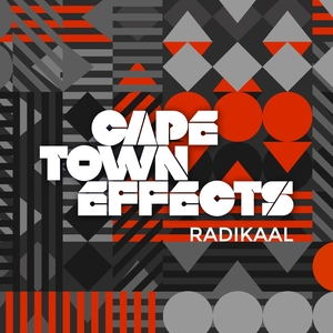 Radikaal | Cape Town Effects