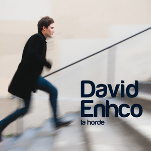 La horde (feat. Roberto Negro, Florent Nisse & Gautier Garrigue) | David Enhco