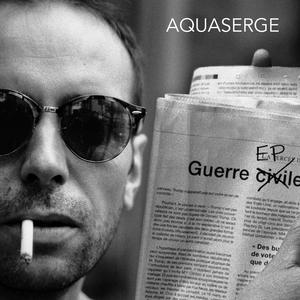 Guerre | Aquaserge