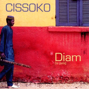 Diam | Ablaye Cissoko