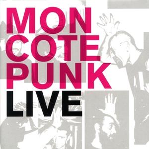 Live | Mon côté punk