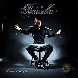La boîte à musique | Barcella