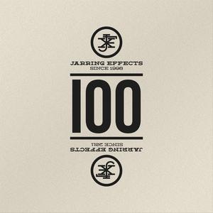 Fx 100, a Hundred Effects | Steve la Queen