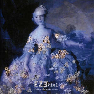 Handle With Care | EZ3kiel