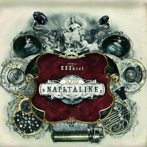 Naphtaline | Ez3kiel