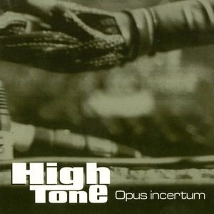 Opus Incertum | High Tone