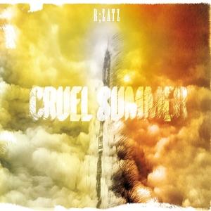 Cruel Summer | R;Zatz
