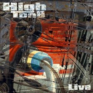 Live | High Tone