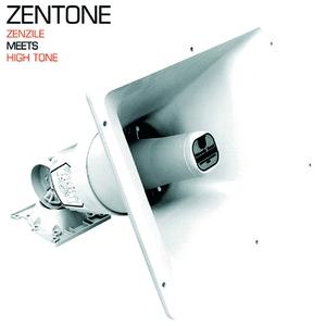 Zentone |