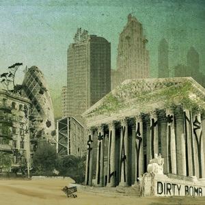 Dirty Bomb | Filastine