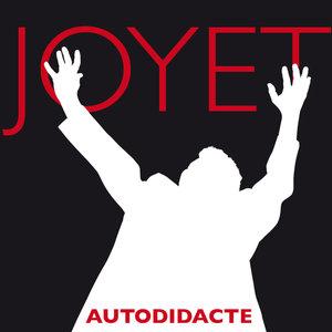 Autodidacte | Bernard Joyet