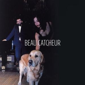 Beau Catcheur | Beau Catcheur